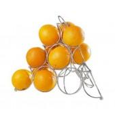 Cosy & Trendy Βάση φρούτων
