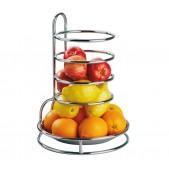 Διανεμητής Φρούτων 32 cm APS