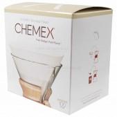 Chemex CM-6A Classic Καφετιέρα Drip Γυάλινη 6 Φλιτζάνια