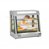 Επιτραπέζια θερμαινόμενη βιτρίνα FR 306053
