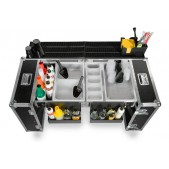 ODK FLAIR TROLLEY
